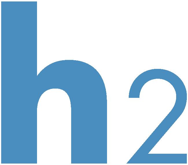 h2hotel | Philanthropy